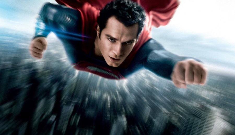 OPINION: Making BvS Instead of MOS2 Doomed Cavill's Superman